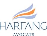 Cabinet Harfang Avocats