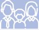 Cabinet Harfang avocats - Droit de la famille