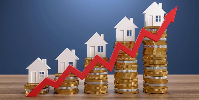 Harfang avocats - indice de référence des loyers