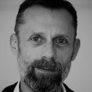 Pascal Szewczyk - Cabinet Harfang avocats