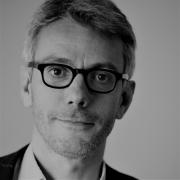 Raphaël Monroux - Cabinet Harfang avocats