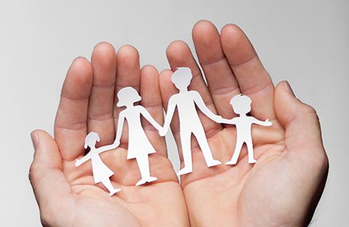 Harfang avocats - Droit de la famille
